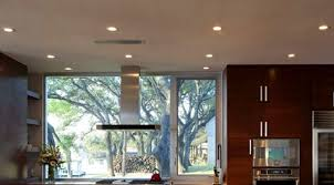 types of kitchen lighting. Lighting Types. Kitchen Spotlights Types Of