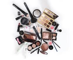 makeup haul define