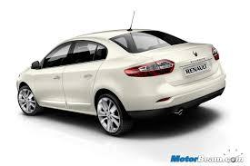 new car launches september 2013Renault Fluence Facelift Launch In September 2013