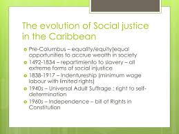 bill of rights ppt best websites to purchase a custom human rights powerpoint