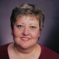 Kathee Lambert Obituary - Visitation & Funeral Information