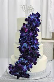 Cake Gallery Sweet Stacks Cakery
