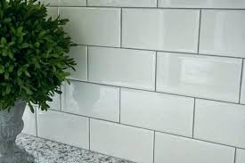 no grout tile backsplash how to grout tile grout tile large size of tiles incredible white no grout tile