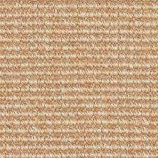 214 textured boucle