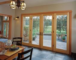 door patio. 22d415c890beda1d9b6d1a78a6a7fb2c Door Patio