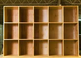 small cubby storage. Delighful Storage Wooden Cubby Storage Custom Made Extra Large Bin Shelves Small  Unit And F