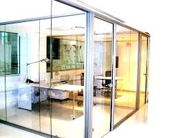 marvelous home office doors glass home office doors door top home office french doors