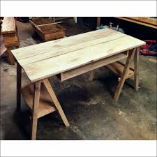 plan rustic office furniture. Living Room : Amazing Rustic Office Desk For Sale Home Modern Household Plan Furniture L