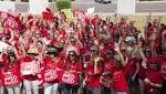 Chaos looms as Ahwatukee teachers ponder strike