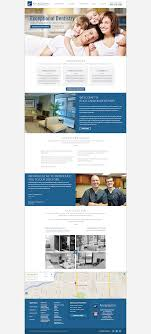 Provo Web Design Pin By Voxxy On Voxxy Website Designs Dentistry Web