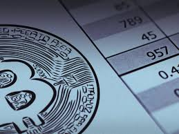 Vaneck was one of the original bitcoin etf applications, but withdrew it back in late 2019. Sec Delays Decision On Vaneck Bitcoin Etf To June Thestreet