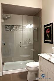 ideas for bathrooms small bathroom shower designs house decorations regarding shower ideas for a small bathroom