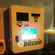 Vending Machines Manchester Cool Bitcoin ATM In Manchester USA Murphy's Taproom