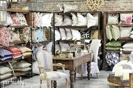 Home Interior Stores Near Me Ideas