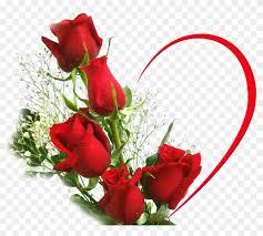 desktop wallpaper rose love flower