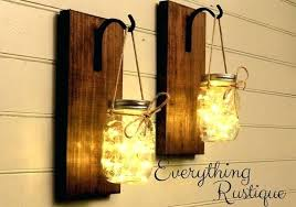 full size of indoor wall lantern light fixtures outdoor sconce rustic fixture wonderful lighting amazing