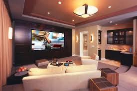 1large tv