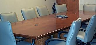 furniture office space. Furnish Your Office Space Furniture