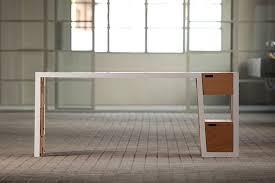 desk office design wooden office. Desk Office Design Wooden D