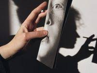 Gueorgui Pinkhassov: лучшие изображения (45) | Магнум фото ...