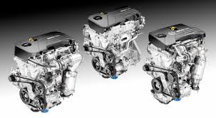 first look gm s new modular ecotec engines sae international