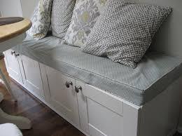corner seating furniture. Simple Seating Corner Bench With Storage Banquette Seat Seating Furniture