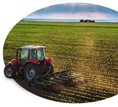 See our list of the best tractor insurance to find the right policy for your farm equipment. Farm Or Ranch Property Insurance State Farm