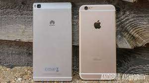 huawei p8 lite vs iphone 6. huawei-p8-vs-apple-iphone-6-12 huawei p8 lite vs iphone 6