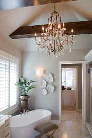 photo by wilson lighting willis construction with janet alholm interiors