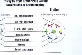 12n wiring diagram best of 12s great caravan new 12n preisvergleich me 12n wiring diagram caravan 12n wiring diagram 12s lovely unit images electrical circuit 12 with 12n