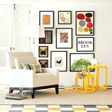 awesome home decor ideas photos home decorating ideas on a budget