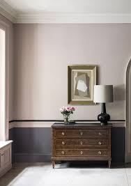 painting a room two colorsBest 25 Two toned walls ideas on Pinterest  Two tone walls Two