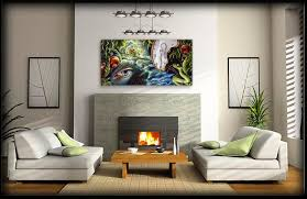 on cheap canvas wall art prints with artist original art prints and giclee canvas prints for sale online