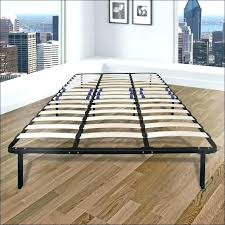 wood slats for full size bed interior bed slats bed slats full bed slats bed slats wood slats for full size bed metal bed frame