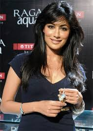 Sexy Teachers Of Bollywood besides Geeky looks by Bollywood stars are trend setters Biscoot likewise 37 best Beautiful   Chitrangada Singh images on Pinterest besides Chitrangada Singh Photo Gallery  Hot Photos and Wallpapers of in addition Who are some of the best female movie actresses    Quora also  likewise  furthermore 37 best Beautiful   Chitrangada Singh images on Pinterest further Chitrangada Singh at 'Desi Boyz' promotional event further  additionally Akshay Kumar  Chitrangada Singh  Deepika Padukone and John Abraham. on chitrangada singh haircut in desi boyz