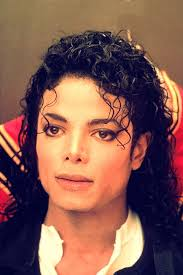 best the king of pop the rise and fall of a genus images on michael joseph jackson was an american singer songwriter record producer
