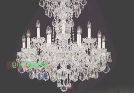 lighting astonishing lights very large chandeliers large round with regard to large round chandeliers