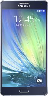 A7 Size Samsung Galaxy A7 Size Real Life Visualization And Comparison