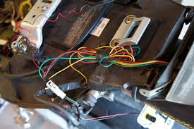 abs kes wiring diagram abs automotive wiring diagrams description wwcvf abs kes wiring diagram