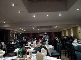 koi palace daly city dinner interior