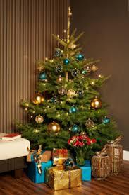 Christbaumschmuck Die Klassische Weihnachtsdeko