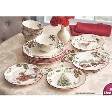 pioneer woman dishes white. better homes and gardens heritage 12-piece dinnerware set pioneer woman dishes white