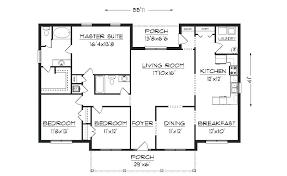 draw floor plans. Room Plan Drawing Floor Plans Online Free Amusing Draw Hotel
