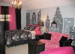 bedroom furniture for teens. black bedroom furniture for girls and home designs teens u