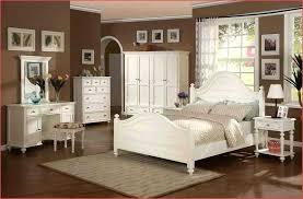 Solid Wood Bedroom Furniture Luxury Enchanting White Bedroom Furniture  Image Wood Sets Od Bedroom Luxury