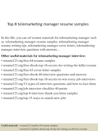 server example resume how make good server resume resume examples server example resume telemarketing s resume telemarketing manager sample resume how write noc letter