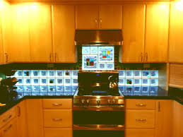 cool kitchen ideas. Custom Kitchen Cabinets Ideas Cool Minecraft Pe Best For Small Kitchens Wallpaper T