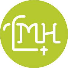 Luthersk Missions Højskole (LMH)