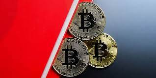 While the bitcoin auction is a first for the gsa, the federal government has been auctioning bitcoin since 2014,. A Us Government Agency Is Selling 0 7501 Bitcoin Worth About 41 000 At Current Prices As Part Of An Auction Currency News Financial And Business News Markets Insider