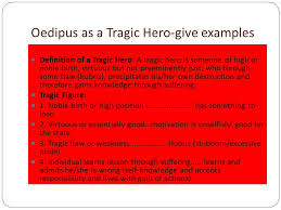 oedipus rex by sophocles ppt 72 oedipus